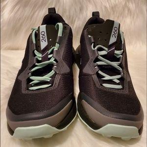 Women's Terrex CMTK Trail Running Sneakers